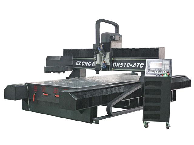 GR510-16ATC-fagor -2